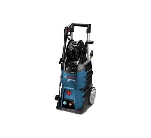 Bosch GHP 5-75X Water Flow 570 l/h Professional High Pressure Washer by Bosch