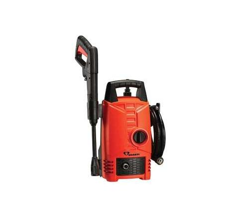 KPT Shakti 90 Bar Car Pressure Washer- SPW 1200 by KPT Shakti