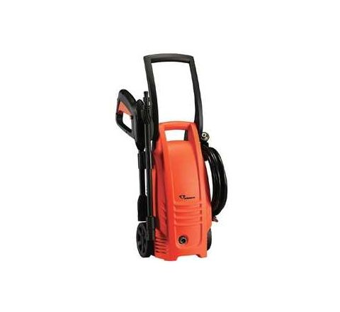KPT Shakti 120 Bar Car Pressure Washer- SPW 1400 by KPT Shakti