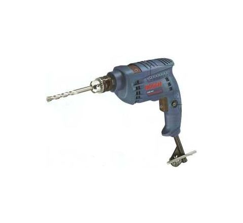 Bosch GSB 451 Rotary Drill with free Drill Bit by Bosch