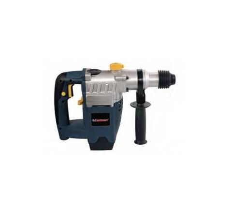 Eastman EHD-032 800 RPM Hammer Drill by Eastman