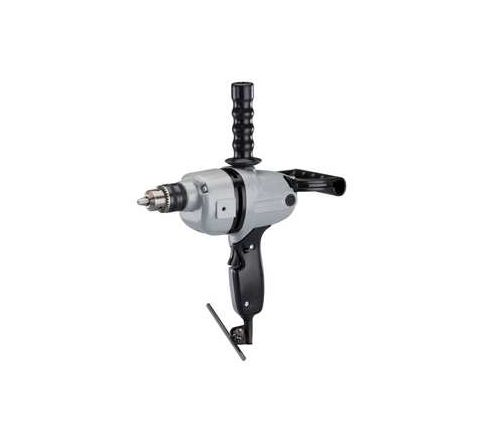 KPT GD25 RPM 775 475W General Duty Drill by KPT