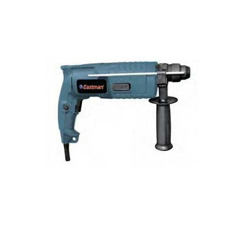 Eastman EHD-020C 3900 RPM Hammer Drill by Eastman