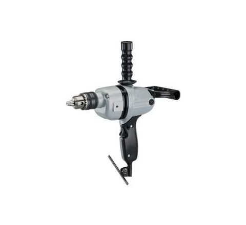 KPT HD16 RPM 800 650W Heavy Duty Drill by KPT