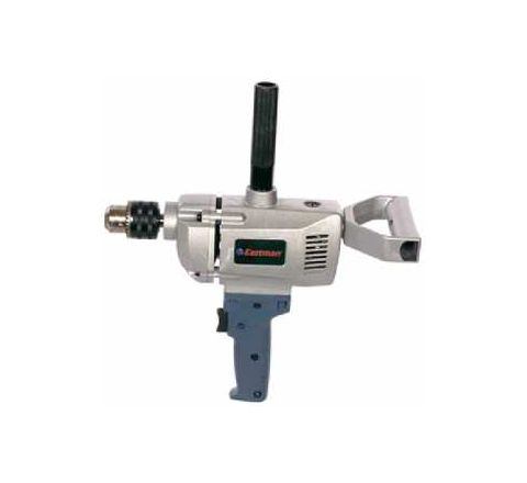 Eastman EPD-013 750 RPM Electric Drill by Eastman