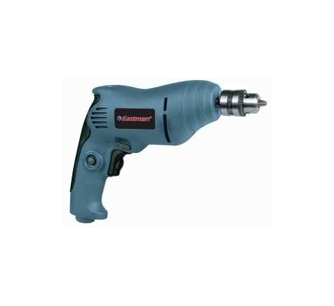 Eastman EPD-010A 2500 RPM Electric Drill by Eastman