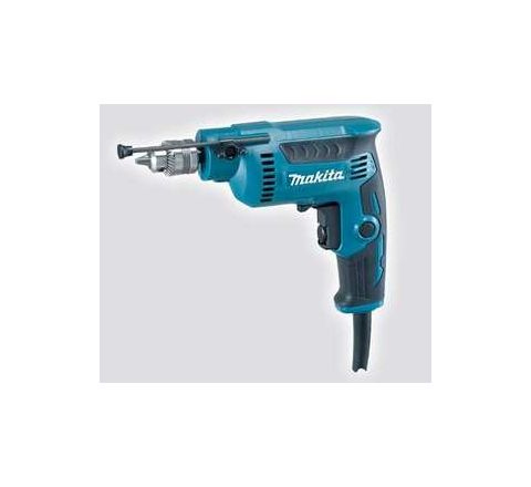 Makita DP2010 4200 RPM 1 kg High Speed Drill by Makita