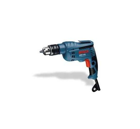 Bosch GBM13RE 2600 RPM 1.7 kg Reversible Rotary Drill by Bosch