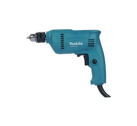 Makita mt M0600B 0-3000 RPM Drill by Makita mt