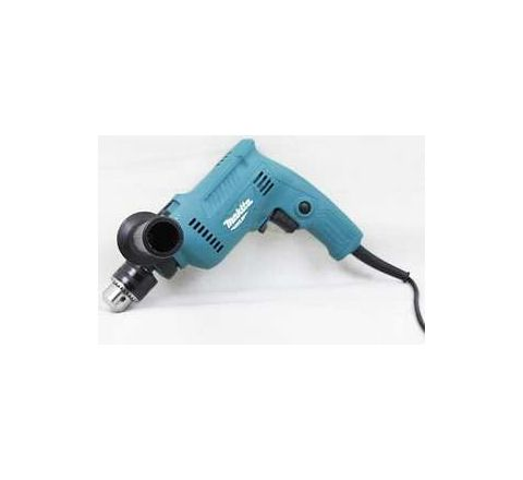 Makita mt M0801B 0-2900 RPM Hammer Drill by Makita mt