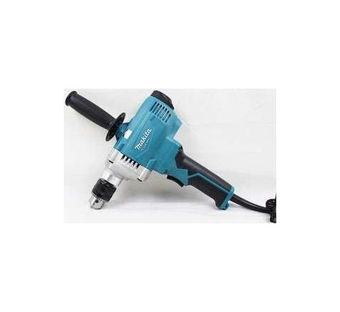 Makita mt M6200B 0-700 RPM Drill by Makita mt
