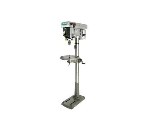 Hitachi B16RM 210 - 2580 RPM Laser Drill Press by Hitachi