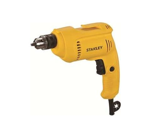 Stanley 550W 10mm Rotary Drill STDR5510-IN by Stanley