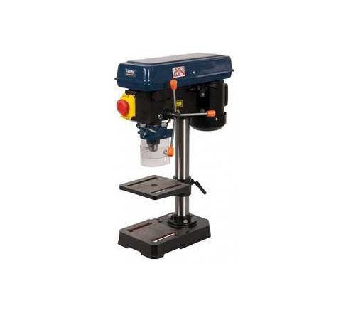 Ferm TDM1025 580-2650 RPM Bench Pillar Drill by Ferm