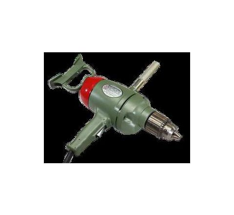 Ralli Wolf WDHC RPM 560 595W Heavy Duty Drill by Ralli Wolf