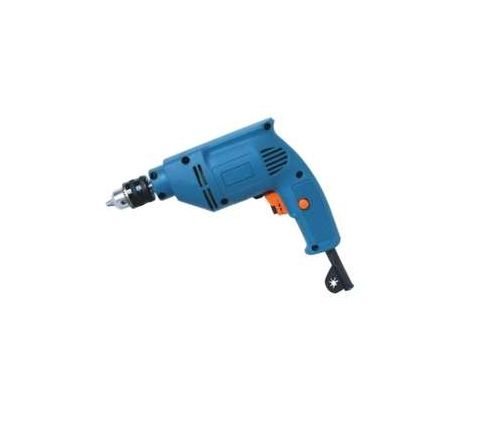 Dongcheng Electric Drill Steel Capacity 10 mm by Dongcheng