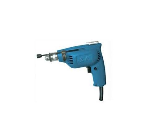 Dongcheng Electric Drill Steel Capacity 6.5 mm by Dongcheng