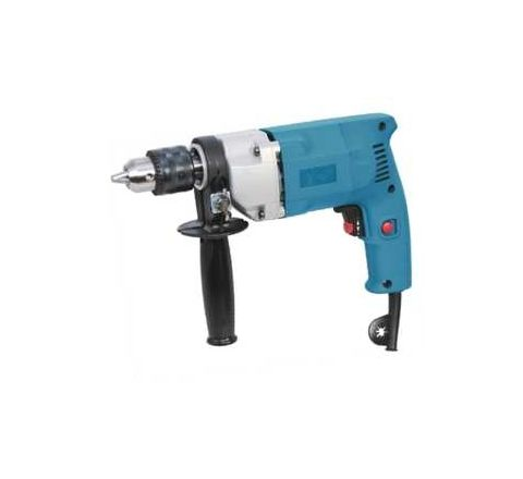 Dongcheng Electric Drill Steel Capacity 13 mm by Dongcheng