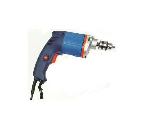 Yking 2310 B 450 W 2600 RPM Electric Drill by Yking