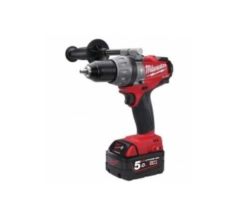Milwaukee H2DE13R Rotary Drill by Milwaukee