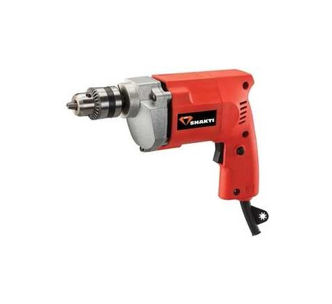 KPT Shakti 6 mm SPD-6 Drill by KPT Shakti