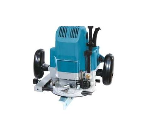 Dongcheng Wood router 1600 W by Dongcheng