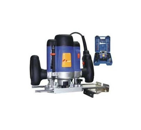Yking Electric Wood Router 1600W 2808 B by Yking