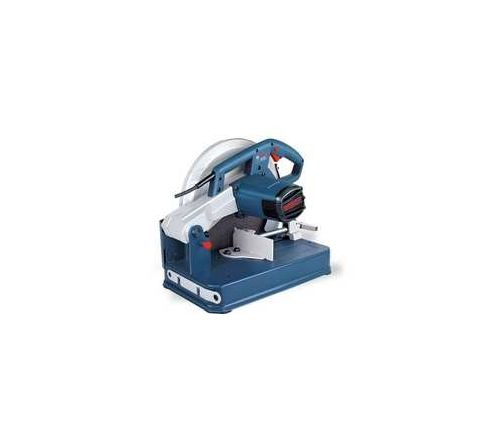 Bosch GCO 200 Chop saw 14 Inch by Bosch