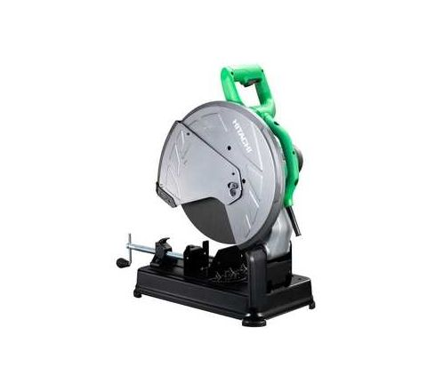 Hitachi CC14STD Chop saw 14 Inch by Hitachi