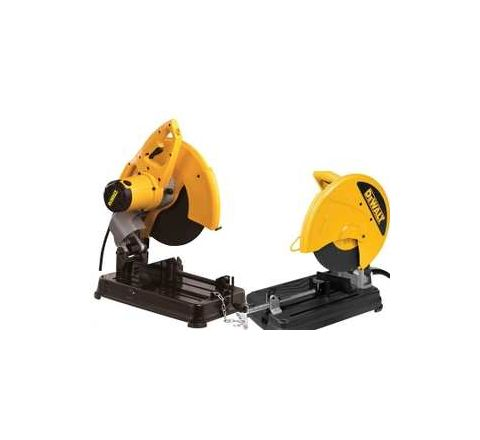 Dewalt D28720 Chop saw 14 Inch by Dewalt