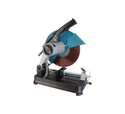 Josch JCM14 Chop saw 14 Inch by Josch