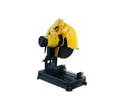 Stanley STSC2135 Chop saw 14 Inch by Stanley