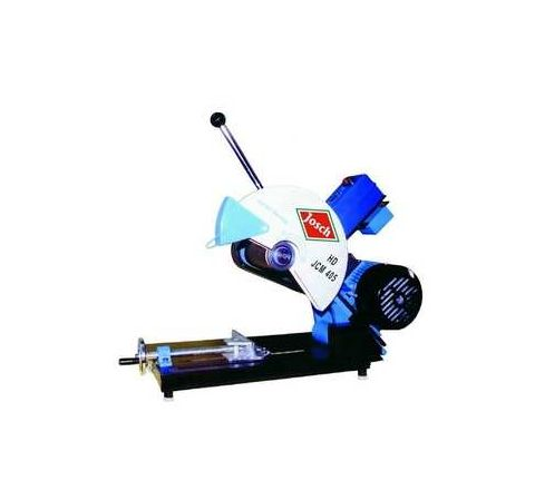 Josch JCM405 Chop saw 16 Inch by Josch