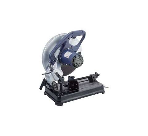 KPT KC355+ Chop saw 14 Inch by KPT