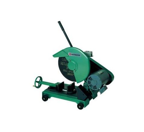 Hitachi CC16SB Chop saw 16 Inch by Hitachi