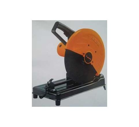 YURI YCO-14 Chop saw 14 inch by YURI