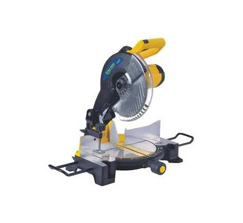 Pro Tools 3525-A Mitre saw 10 Inch by Pro Tools