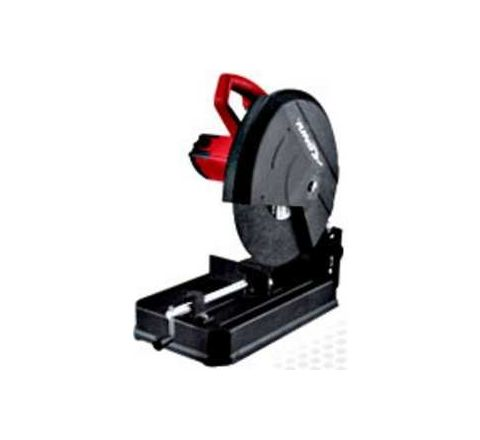 King KP-357 Chop saw 14 Inch by King