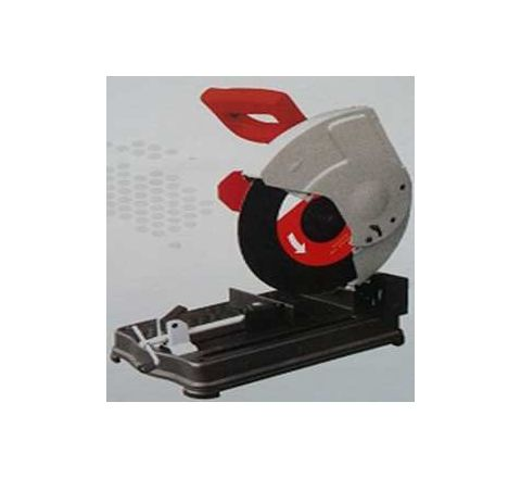 King KP-358 Chop saw 14 Inch by King