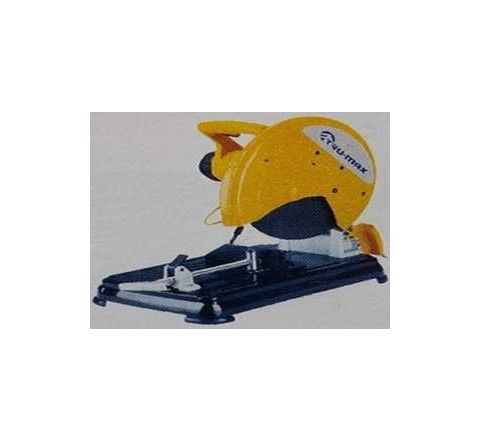 Trumax Mx355H Chop saw 14 Inch by Trumax