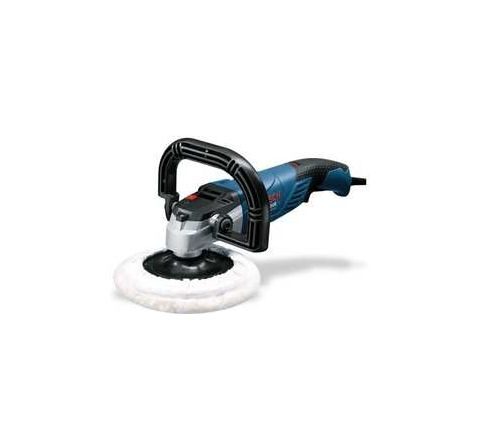 Bosch GPO 12 CE Polisher 750 - 3000 rpm by Bosch