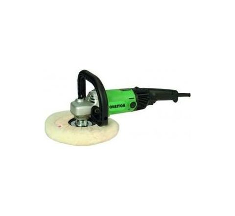 Cheston CH-SWM127 Vehicle Polisher 600-3000 rpm by Cheston