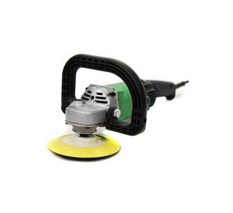 Cheston CHEP-120 Vehicle Polisher 600-3000 rpm by Cheston