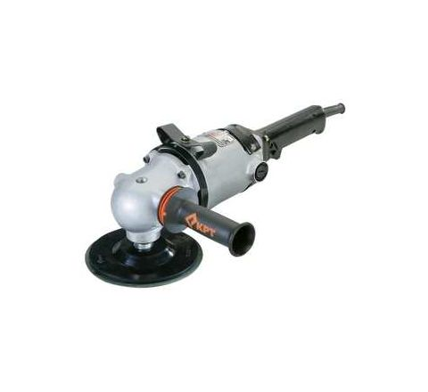 KPT HD1285 Heavy Duty Sander Polisher 5200 rpm by KPT