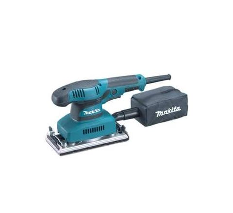 Makita BO3710 Finishing Sander 11000 rpm by Makita
