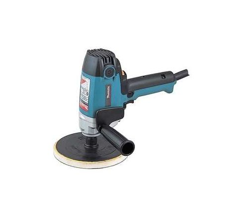 Makita PV7000C Disc polisher 600 - 2000 rpm by Makita