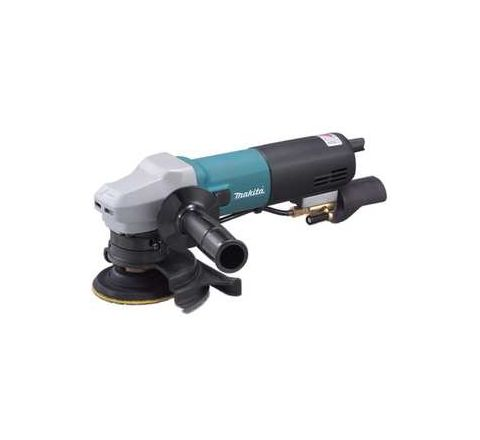 Makita PW5001C Stone Polisher 2000 - 4000 rpm by Makita