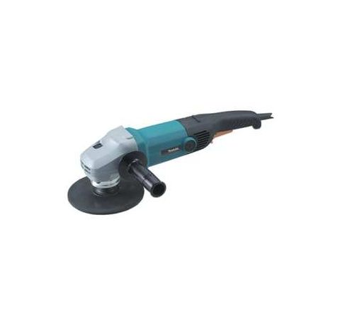 Makita SA7000C Angle Sander 4000 rpm by Makita