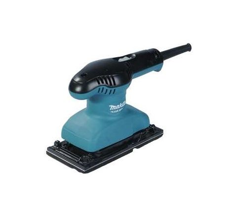 Makita mt M9201B Finishing Sander 12000 opm by Makita mt