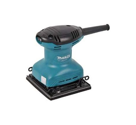 Makita mt M9200B Finishing Sander 14000 opm by Makita mt